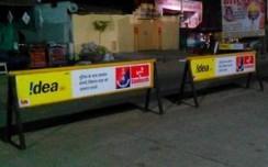 Idea ups its visibility quotient at Kumbh Mela