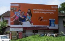 Asian Paints promises stain free walls this Onam
