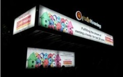 PNB Housing depicts wildlife to exemplify bank's robust growth story