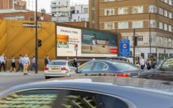 UK's Outdoor Plus unlocks DOOH potential to augment'right time marketing'
