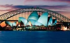 DOOH spurs OOH growth in Australia