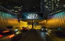 Smarter outlook for DOOH in UK as medium comes of age