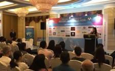 Singapore-based Moving Audiences launches platform for DOOH media buying