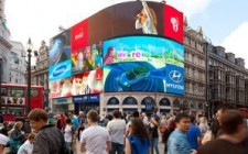 Voodooh creates a bigger picture for DOOH in UK