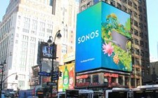 DOOH is here to stay and grow: research report