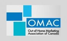 Creativity, innovation are key to OOH growth