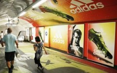 Now, patents for DOOH advertising