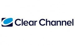 Clear Channel International launches OOH programmatic buying tool