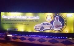 Ola turns the spotlight on star drivers