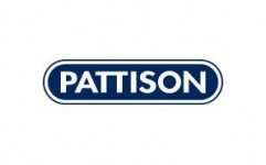 Canada's Pattison Outdoor enhances DOOH planning & monitoring tool