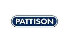 Canada's Pattison Outdoor enhances DOOH planning & monitoring tool