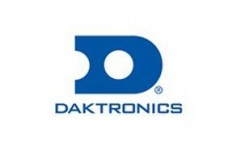 Daktronics enhances its DB-6000 digital billboard series