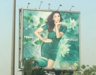Alia Bhatt gives HUL's Lux a refreshing presence in the outdoor