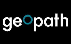 Geopath selects Streetlytics to power MORE