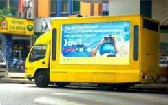 Malaysia's Digi introduces DOOH solution Hyerlocal Media