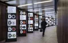 Heathrow Airport launches premium digital ad opportunity