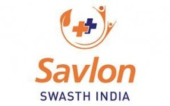 Savlon hits the streets to promote Swasth India