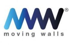 Malaysia-based Moving Walls wins prestigious TiE50 award