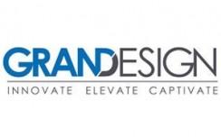 Experiential marketing firm Grandesign acquires Hadley Media