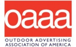OOH delivers maximum ROI, says an OAAA report