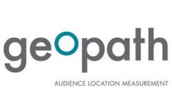 Geopath ties up with Ayuda[x] to power new OOH audience measurement solution