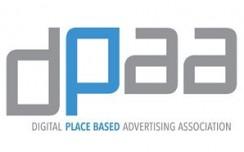 DPAA elects Ayuda[x]'s Andreas Soupliotis to Board of Directors