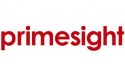 UK's Primesight launches ad sales navigational tool PILOT