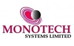 Monotech Systems to display Pixeljet wide format printers at Sign India