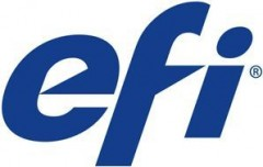EFI Fiery® launches two digital front ends