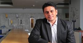 'DOOH in India – Dawn of a new era is near'