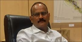 'We want Noida to become a major OOH destination'