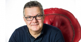 'Digital formats are making OOH more effective'
