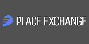 Place Exchange