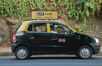Litcabs