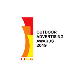 Outdoor Advertising Awards