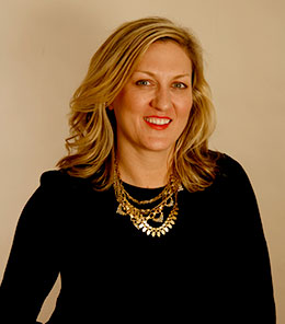 Erin Flaxman, ###Global Chief Growth Officer, Havas Media Group