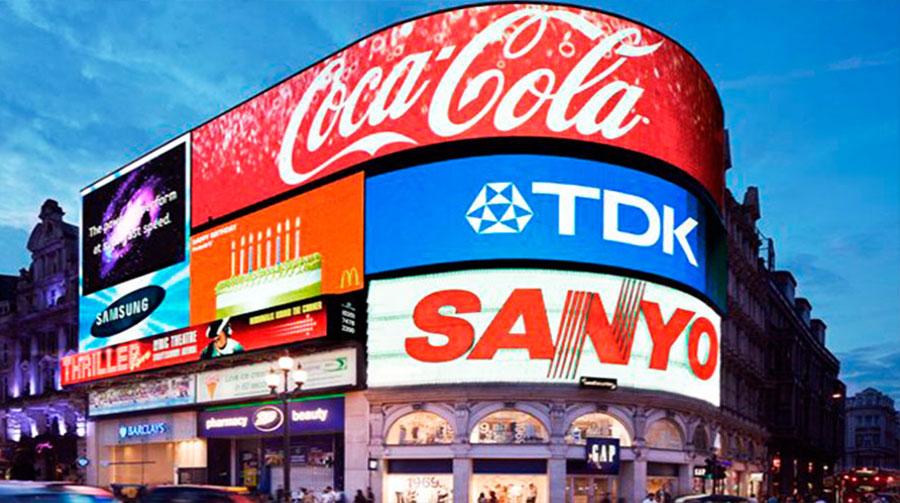 Display panel market to reach USD 167 7 billion by 2024