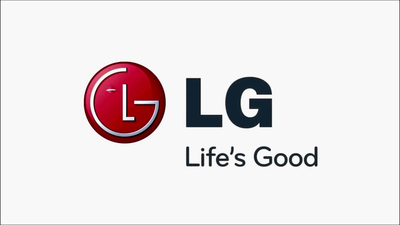 LG Electronics asks the Young Generation, 'What Makes Your Life So Good?'