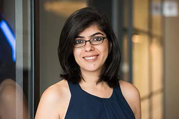 Monica Bhatia, MD, <Br>Essence Singapore