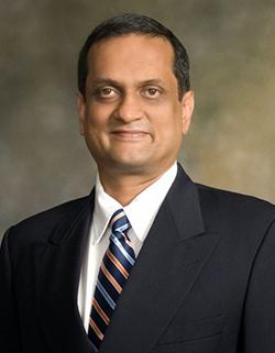 Srikanth Ramachandran, Group CEO<br>Moving Walls