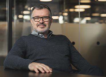 Jean-Christophe Conti<br>CEO, VIOOH