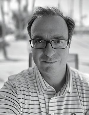 Thomas Amilien, CEO & Co-Founder<br>Clay AIR