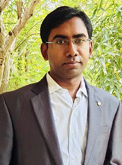 Aishwarya Pratap Singh, Head of Marketing-(Snacks, Noodles & Pasta)<br>ITC Limited