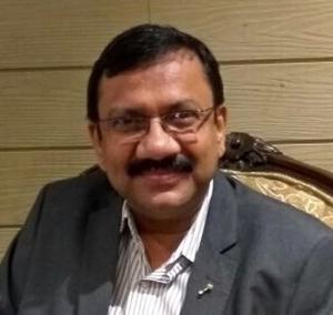 Biswabaran Chakrabarti
