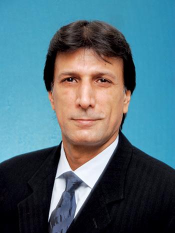 Noomi Mehta, Chairman, Selvel One Group