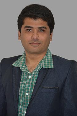 Muhammad Armaghan<br>Founder & CEO, Adbuq