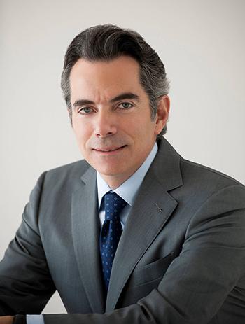 Antonio Vincenti, CEO, Pikasso, Lebanon