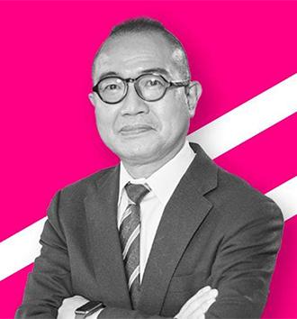 Ichiro Jinnai