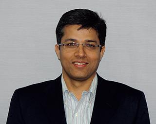 Aman Nanda, Chief Strategy Officer<br>Times Innovative Media