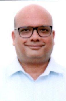 G V L Satyakumar